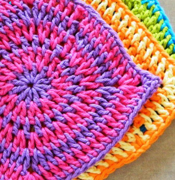 74 best Patrons de crochet   Crochet patterns   Mëlie Collection ...