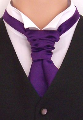 Google Image Result for http://www.swaggerandswoon.com/images/cravats/purple-scrunchie-crfk14.jpg