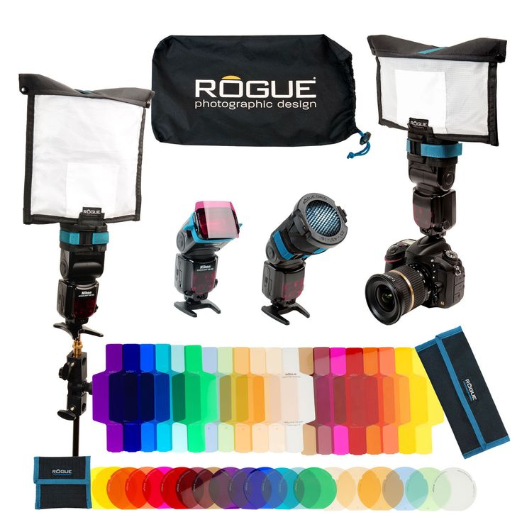 11 Best Budget Ceiling Mount Photography Light System