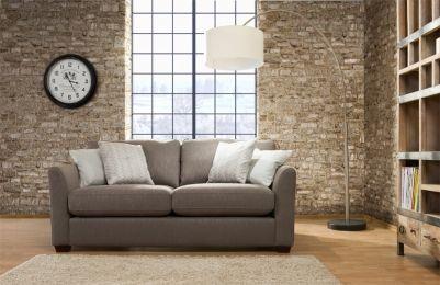Babylon stylowa sofa z funkcją spania