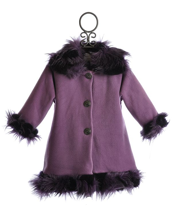 105 best Coats images on Pinterest | Purple coat, Coats & jackets ...