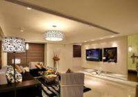 floor lamps canada