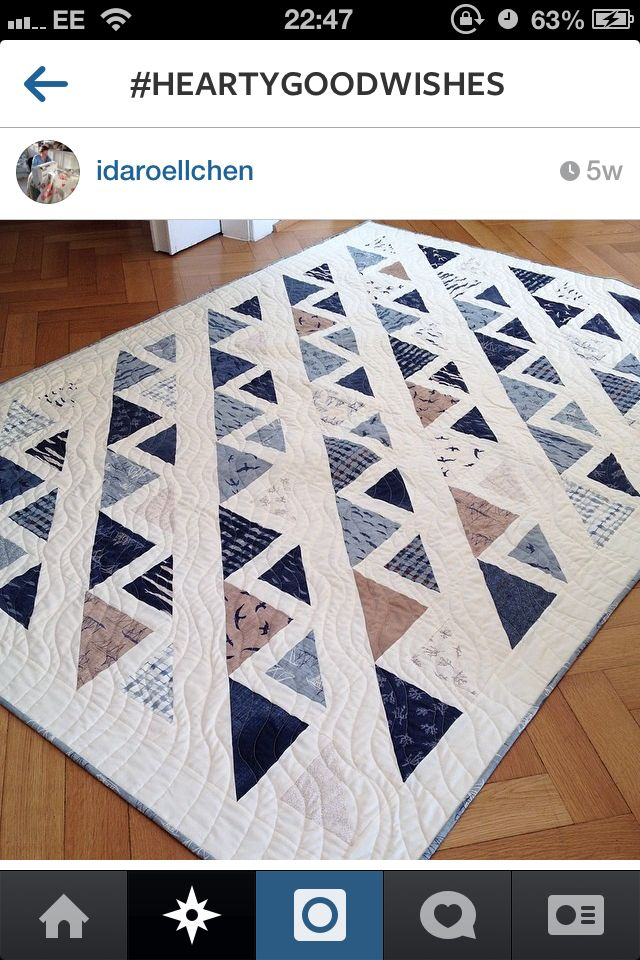 Man Cave Quilt Pattern : Best man cave quilts images on pinterest quilting