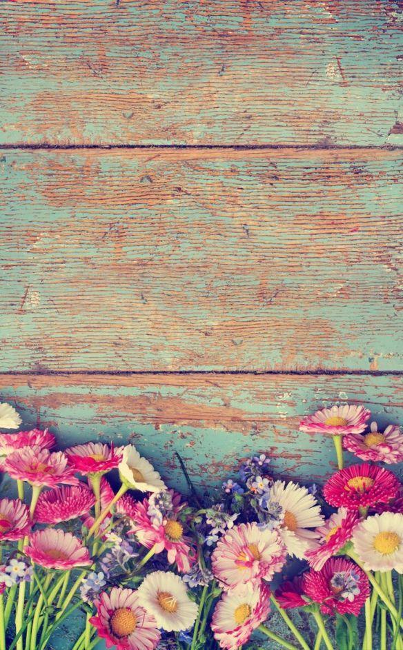 Spring Wallpapers Iphone Wallpaper Rustic Spring Wallpaper Pretty Wallpaper Iphone Iphone cute spring wallpaper