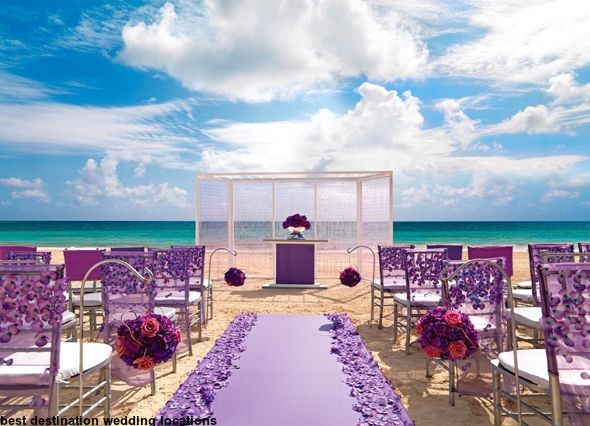 Find This Pin And More On Best Wedding Destination