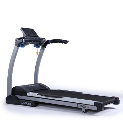 22 Best Lifespan Tr1200 Dt5 Treadmill Review Images On