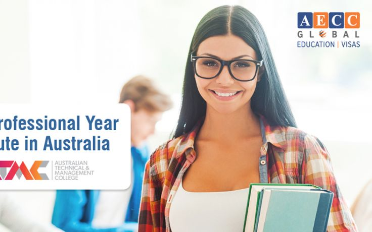 Want a #nursing career in Australia? #Study the IRON program from an approved provider to get professional skills and expertise.