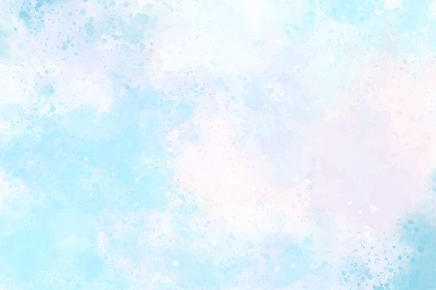 Download Watercolor Texture Background For Free In 2020