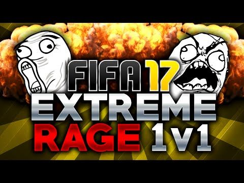 http://www.fifa-planet.com/fifa-17-gameplay/fifa-17-extreme-rage-1v1-noob-vs-pro-1-funny-1v1-rage-moments-insane-shots-and-more/ - FIFA 17 EXTREME RAGE 1V1! NOOB VS. PRO #1! Funny 1v1 Rage Moments, Insane Shots, and MORE!  Fifa 17 Extreme Rage 1v1! Noob vs Pro Fifa 17 Gameplay! Funny 1v1 Rage Moments Fifa 17! Fifa 17 Funny Moments Montage! Fifa 17  Best Shots! Fifa 17 Insane Shot! Fifa 17 Best 1v1! Fifa 17 Funny 1v1! ★FreeMyApps: http://freemyap.ps/ItsMeAro ★Giveaway Inf