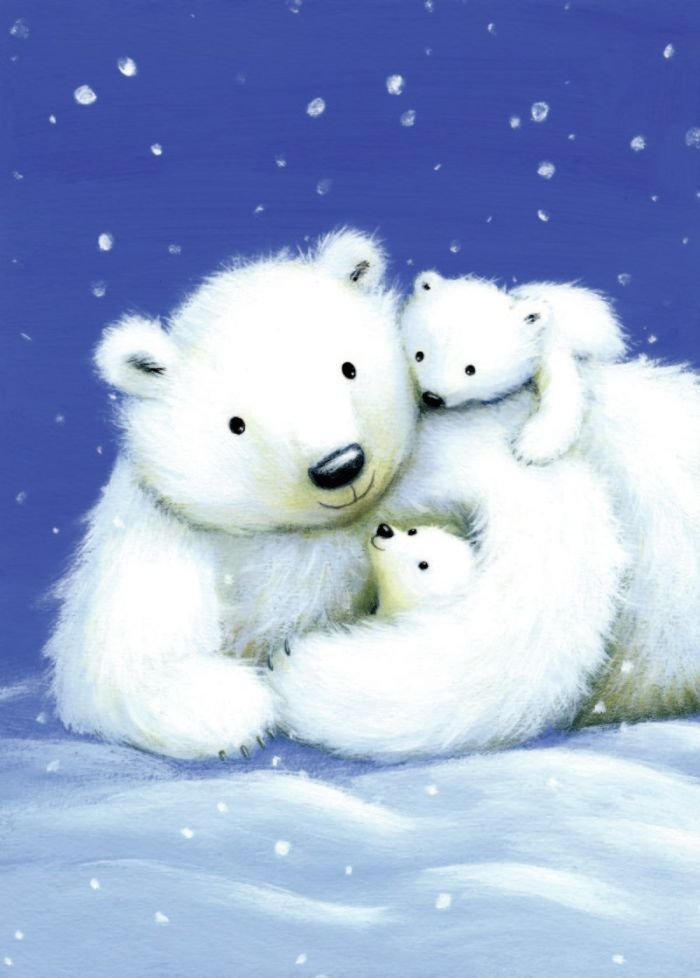 Veronica Vasylenko - polar bear family pdf copy.jpg