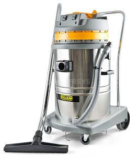Commercial Vacuum Cleaner #Vacuum_Cleaners