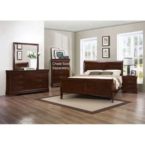 Shop For Homelegance Queen Bed And Other Bedroom Beds At Gibson Furniture In Andrews Nc Traditional In Design And Modest In Scale The Elegant Mayville