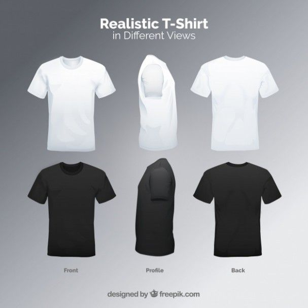 Download T Shirt Design Template Png 3 Shocking Facts About T Shirt Design Template Png Mens Tshirts T Shirt Design Template Black Tshirt Men