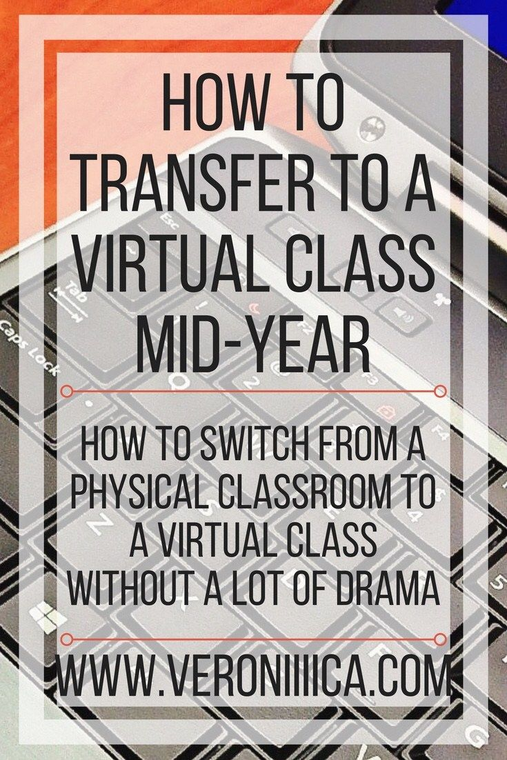 Best 25+ Virtual class ideas on Pinterest | Kids learning websites ...