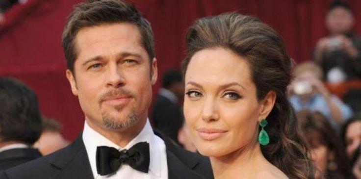 Brad Pitt-Angelina Jolie Cekcok Soal Anak  KONFRONTASI-Aktor dan produser Brad Pitt menuduh Angelina Jolie mengorbankan privasi anak-anak mereka dan meminta hakim menutup rincian tentang anak mereka yang muncul dalam dokumen perceraian menurut dokumen pengadilan yang ditunjukkan pada Kamis (22/12).  Pengacara aktor berusia 52 tahun tersebut mengklaim istri Pitt kurang memperhatikan kesejahteraan tiga putra dan tiga putri mereka sementara pengacara Jolie berusaha membuat Pitt terlihat buruk…