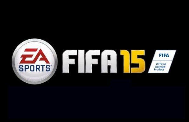FIFA 15 Demo Available Tomorrow