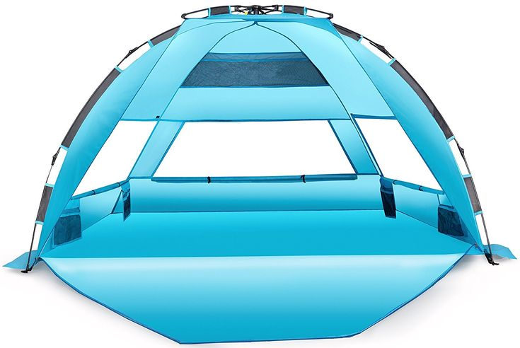 tent pop up tent tents for sale camping tents coleman tents camping gear camping equipment camping stove camping store canvas tents camping tent camping supplies 4 man tent family tents cheap tents cabin tents big tent 2 man tent 6 man tent tent camping t http://camperlovers.org/best-backpacking-camping-tents/