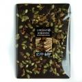Dark Tropical - Lindsay and Edmunds Fairtrade