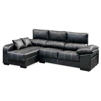 9 best promociones diciembre 2015 images on pinterest for Medidas sofa cheslong
