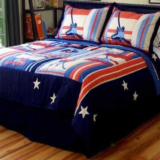 17 Best Images About Hockey Quilt On Pinterest Crafting