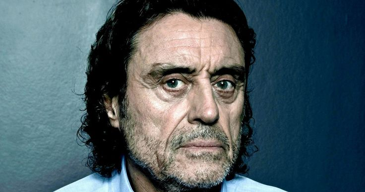 'Game of Thrones' Season 6 Casts Ian McShane in Key Role -- Ian McShane will play a small yet pivotal role in 'Game of Thrones' Season 6 next spring. -- http://movieweb.com/game-of-thrones-season-6-ian-mcshane/