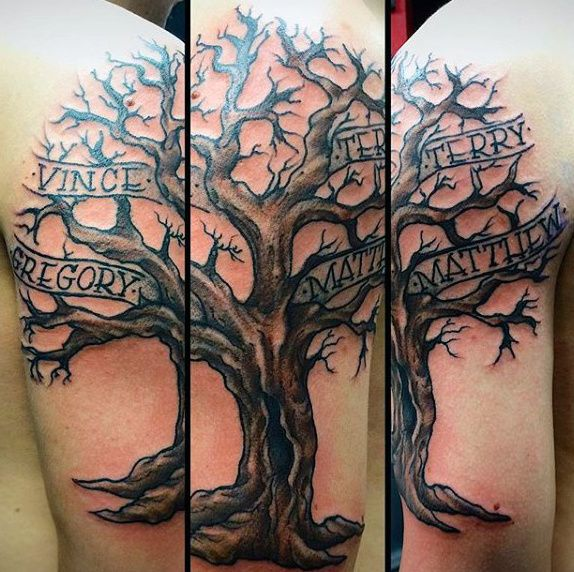 17 best ideas about men arm tattoos on pinterest tribal arm tattoos arm tattoos for men and. Black Bedroom Furniture Sets. Home Design Ideas