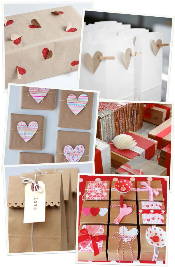 1000 images about manualidades de amor on pinterest - San valentin regalos ...