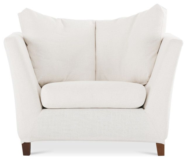 http://st.houzz.com/simgs/d4a17256028fd691_4-8292/modern-armchairs-and-accent-chairs.jpg