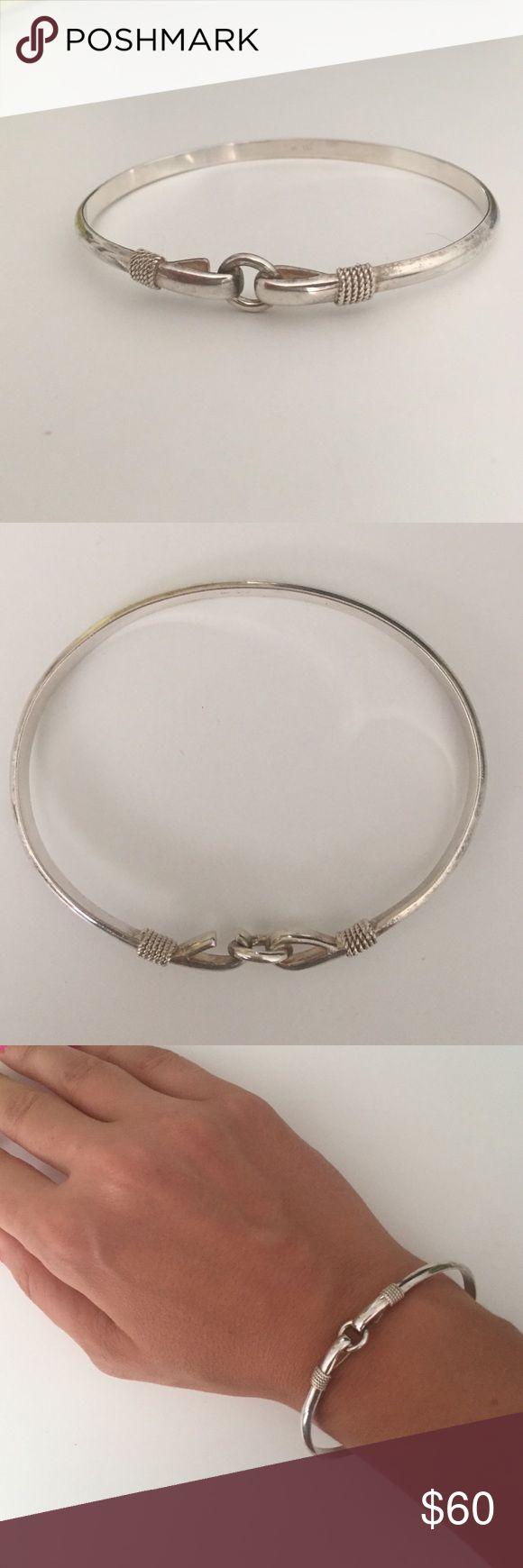 Cape Cod Bracelet (small)