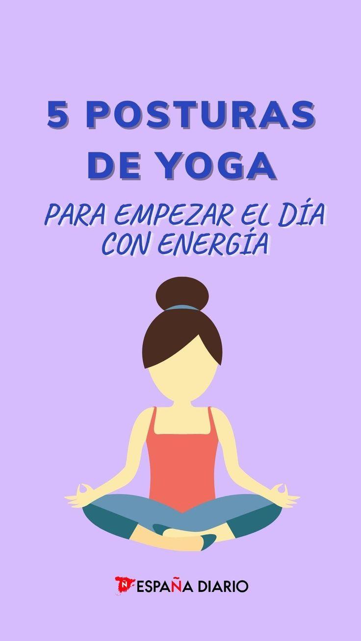 Yin Yoga, Yoga Meditation, Morning Yoga, Vinyasa Yoga, Yoga Tips, Yoga Challenge, Yoga Poses, Self Love, Yoga