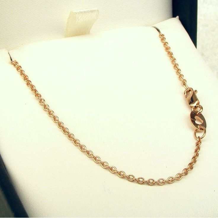 https://flic.kr/p/K5VxYY | 9ct Cable Chain (MM-CAB-0001)-750 | Follow Us : blog.chain-me-up.com.au/  Follow Us : www.facebook.com/chainmeup.jewellery  Follow Us : twitter.com/chainmeup  Follow Us : au.linkedin.com/pub/ross-fraser/36/7a4/aa2  Follow Us : chainmeup.polyvore.com
