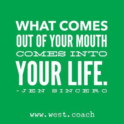 Jen Sincero Quotes Magnificent 383 Best West Coach Inspirational Quotes Images On Pinterest