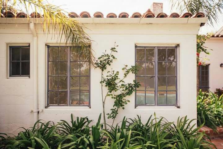 Marilyn Monroe 39 S Home 12305 5th Helena Dr Los Angeles Is