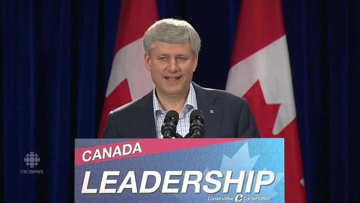 Canada's refugee acceptance falls far short of Stephen Harper's claims. Canada in 41st, not 1st place, as 'per capita refugee receiver in the world.