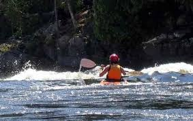 pettawawa canoes canadian armed forces - Google Search