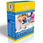 LYS Sınavına Hazırlık Görüntülü Eğitim Seti http://www.goruntulumarket.com/