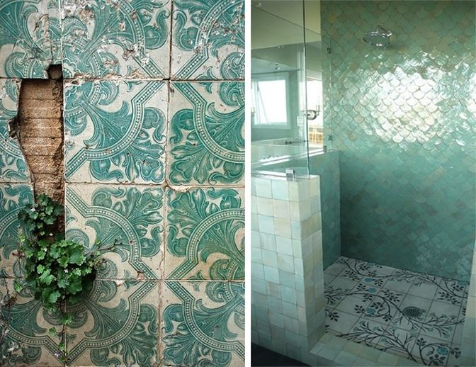 Marokkaanse Tegels Badkamer : Image result for marokkaanse tegels tile floor in