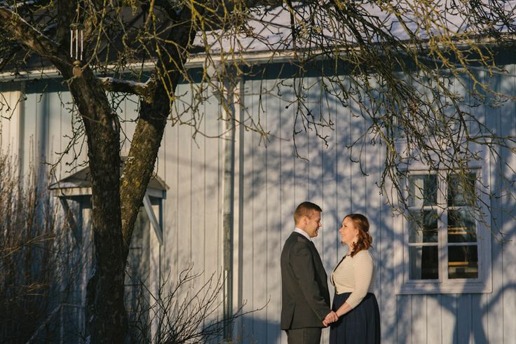 Julia Lillqvist | Emilia and Patrik / Pargas bröllopsfotograf | http://julialillqvist.com