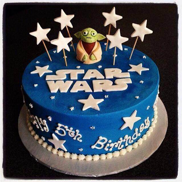 Birthday Cake Cedar Park