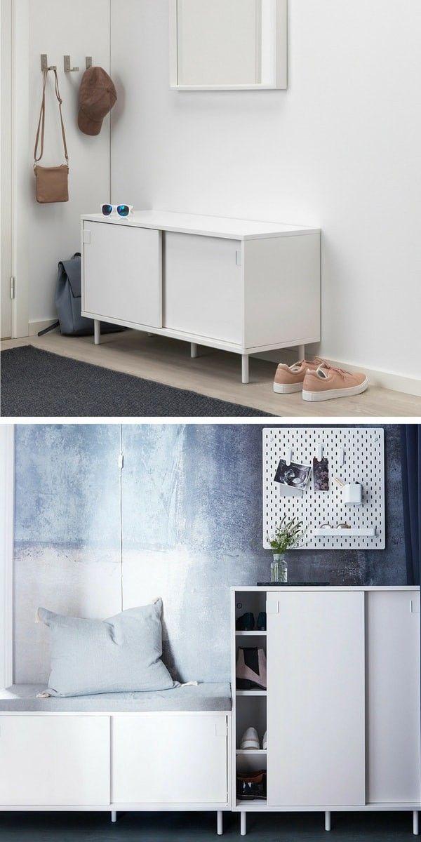 Le Catalogue Ikea 2019 Est Enfin Disponible Voici Nos 35 Articles