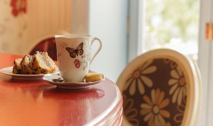 Αθήνα: Τα πιο ωραία στέκια για καφέ στην Κηφισιά