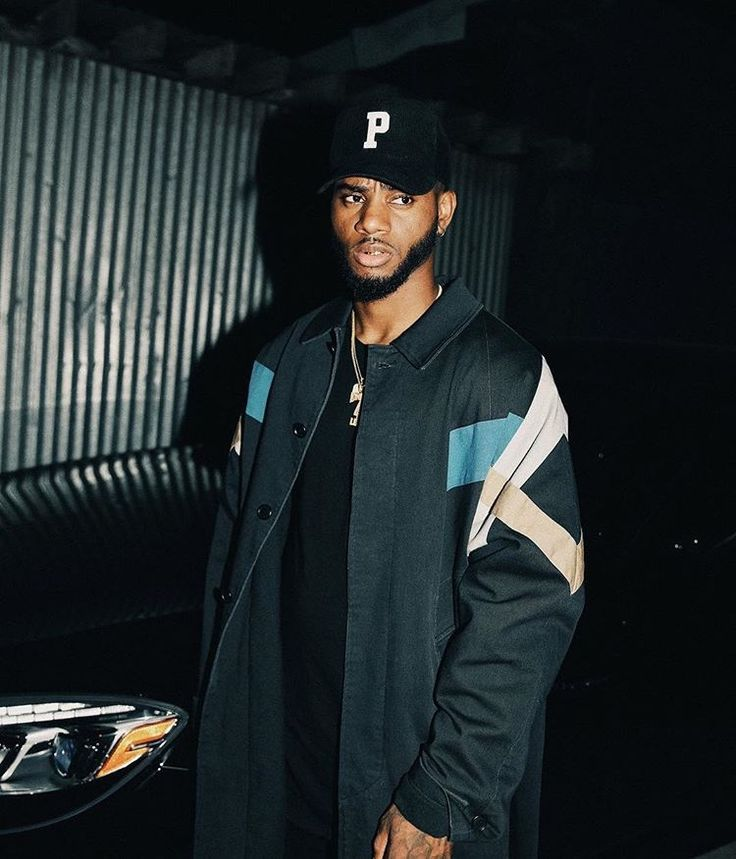 bryson tiller earrings 358 best bry on diggy images on bryson 1937