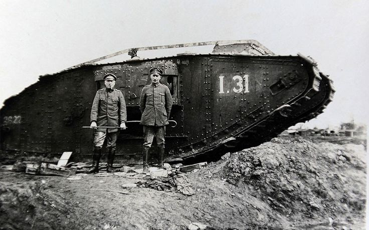 Dustman saves 5,000 rare First World War photos from rubbish dumps - Telegraph