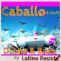 $$$ CABALLO RIDDIM #WHATDIRT $$$ Caballo - Blootclot & Bass (Copyflex Remix) by COPIA DOBLE SYSTEMA on SoundCloud