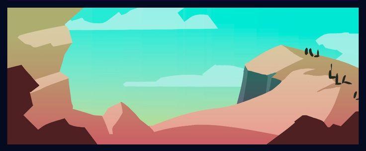 #Landscapes, #color and #composition #studies