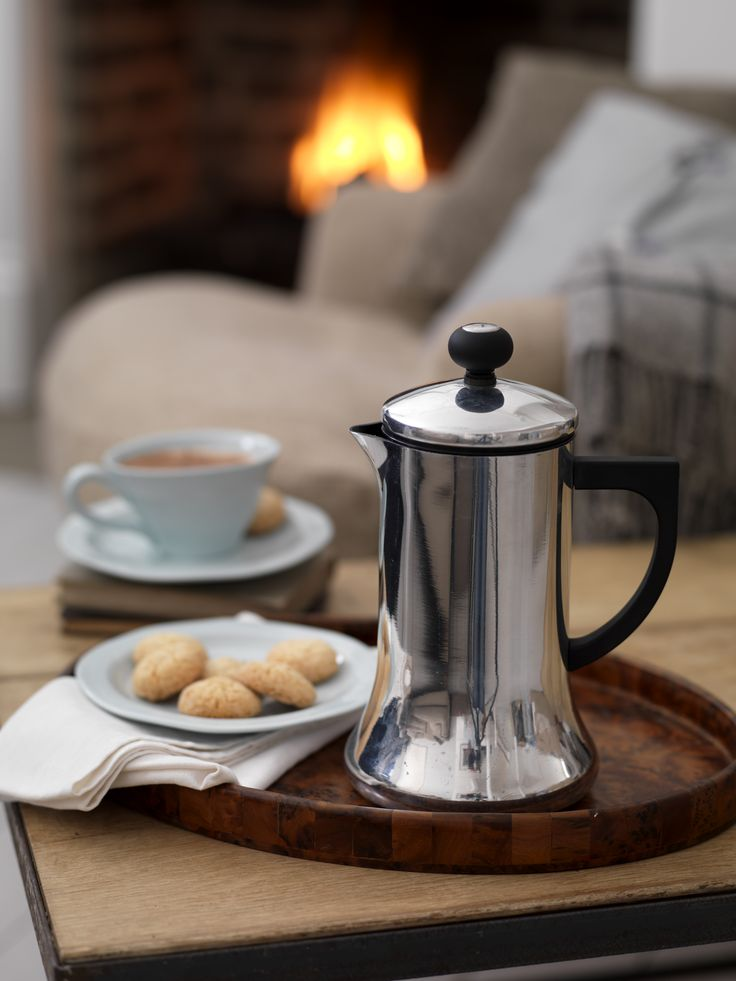 25 best cafetieres images on Pinterest | Cafes, Coffee time and ...