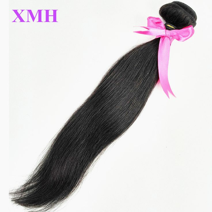 Mink Brazilian Virgin Hair Extension One Bundle Brazilian Hair Weave Bundles Virgin Hair Straight Human Hair For Sample Order //Price: $US $39.57 & FREE Shipping //   http://humanhairemporium.com/products/mink-brazilian-virgin-hair-extension-one-bundle-brazilian-hair-weave-bundles-virgin-hair-straight-human-hair-for-sample-order/  #cheap_hair