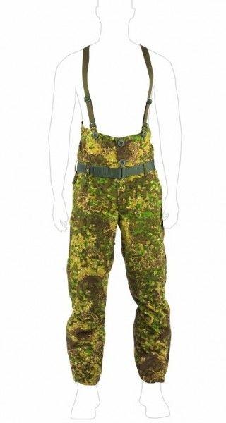 UF PRO Silent Warrior Sniper Suit