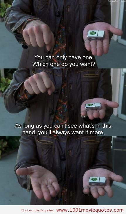 Almost Famous 60 60 Movie Quotes Movie Quotes In 60 Delectable Famous Movie Quotes 2000s