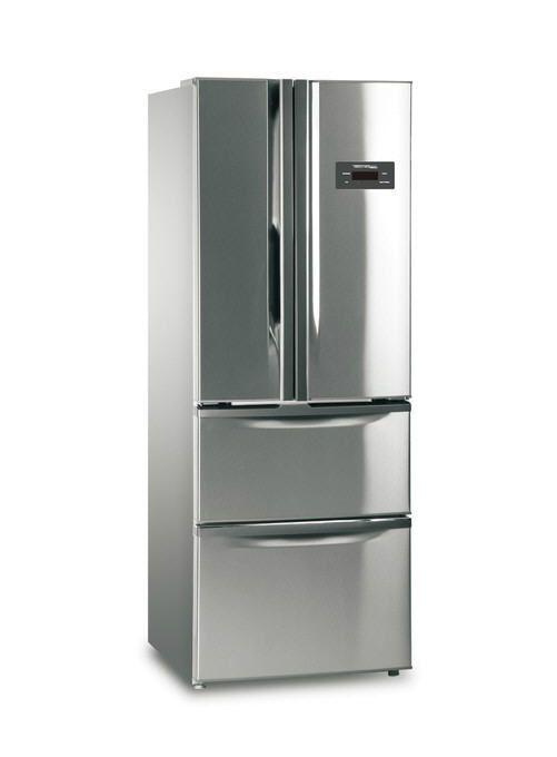 Tecnolec MULTI 4P 70 IX pas cher prix promo Refrigerateur Mistergooddeal 999.00 €